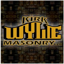 Kyle Wylie Masonry Swanton, Ohio