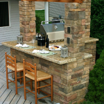 bbq-outdoorkitchen