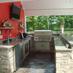 bbq_outdoor_kitchen_living
