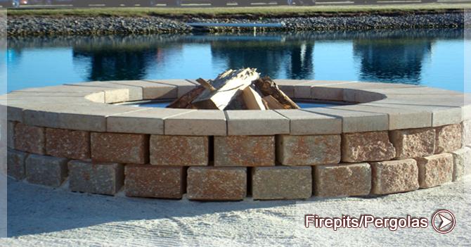 firepits-pergolas