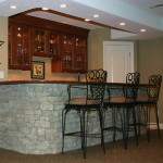 interior_stone-bar-recroom