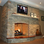 interior_stone-woodburning-fireplace
