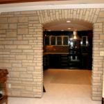 interiors_stonework