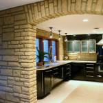remodeling_arch-stone-entry