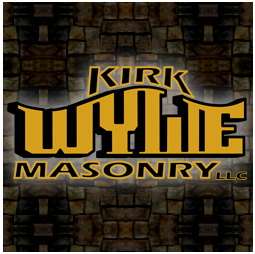 Kirk Wylie Masonry