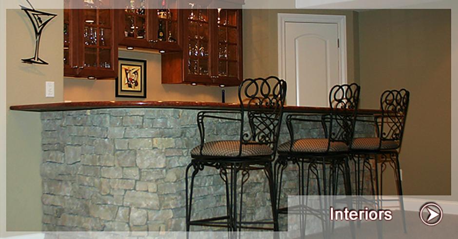 Interiors_new