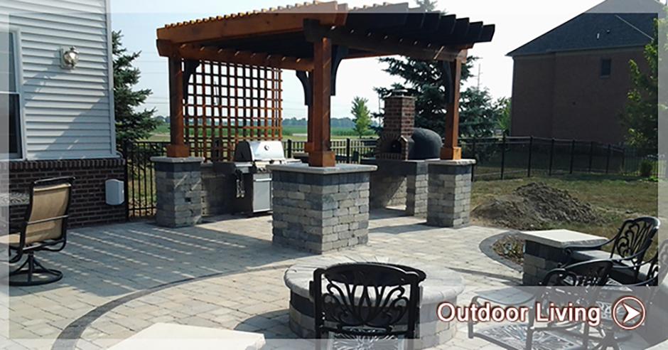 outdoor_living_new